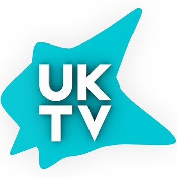 UKTV Together